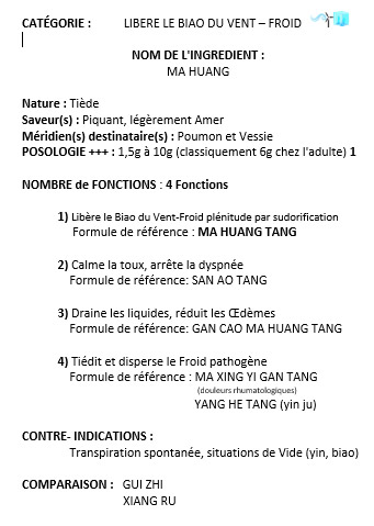 pharmacopee1