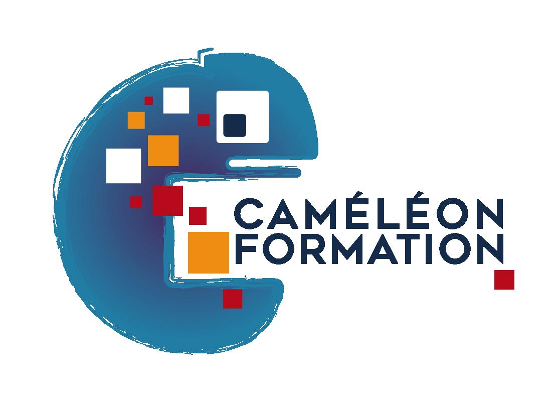 Logo vecto_Plan de travail 1
