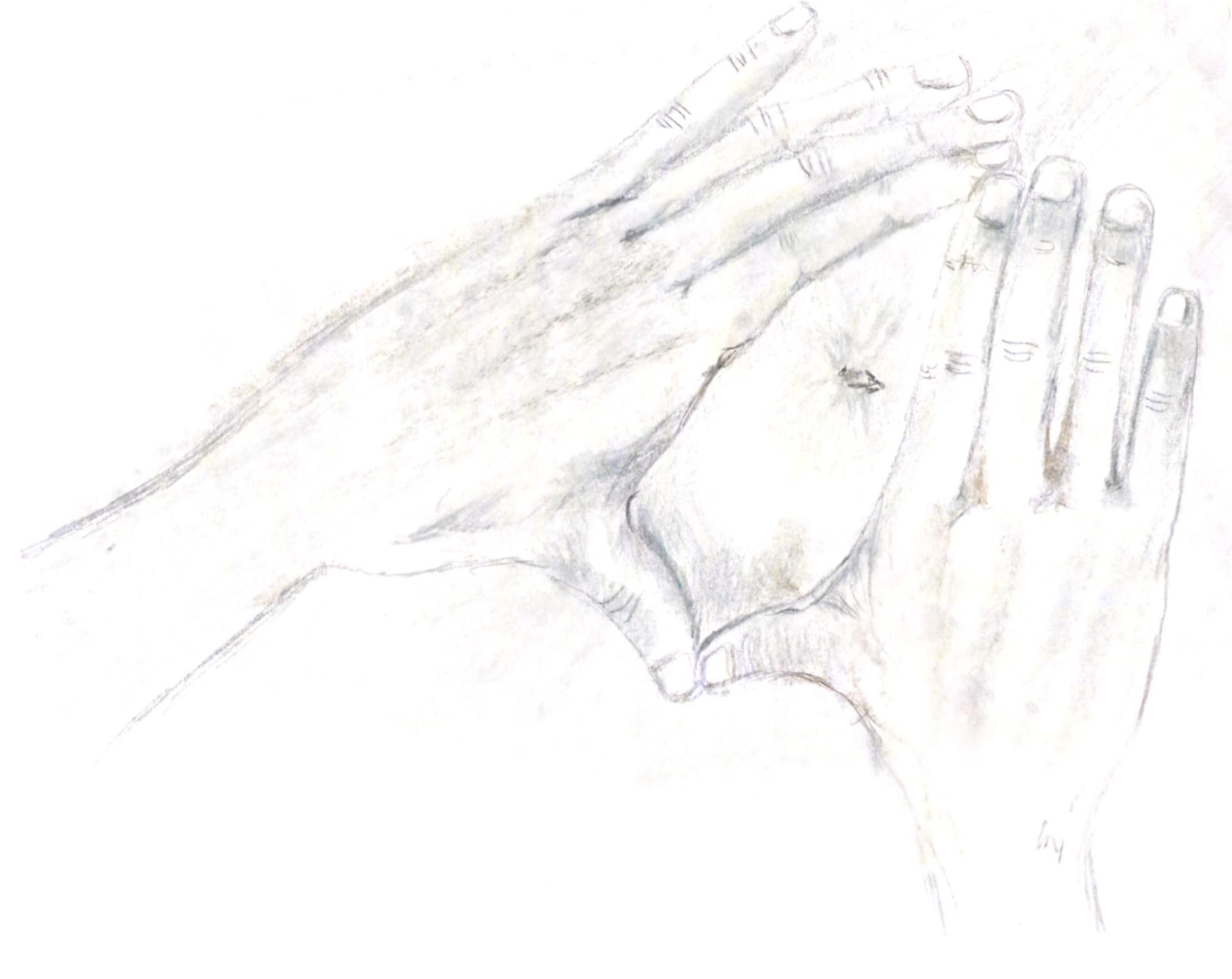 MAIN 5